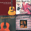 Acoustic Guitar Loops Pack  #2
