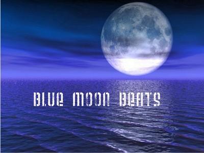 BluMoon Beats Volume 1