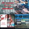 Thumbnail Hip-Hop Loops Pack #1