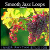 Thumbnail SMOOTH JAZZ LOOPS Vol.1