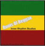 Thumbnail ROOTS OF REGGAE - Reggae Loops