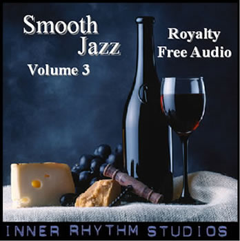 Product picture SMOOTH JAZZ VOL.3