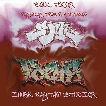 Product picture Soul Focus 2 R&B